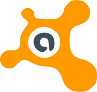 avast online security extension