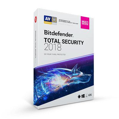 Malwarebytes vs  Bitdefender Comparison & Review | TechaLook