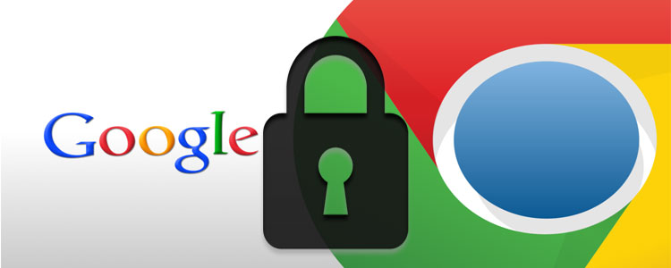 Best 4 Security Extensions for Google Chrome