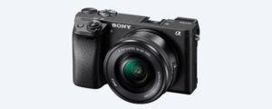 Sony Alpha a6000/a6300/a6500/a5000/a5100 Reviews & Comparison