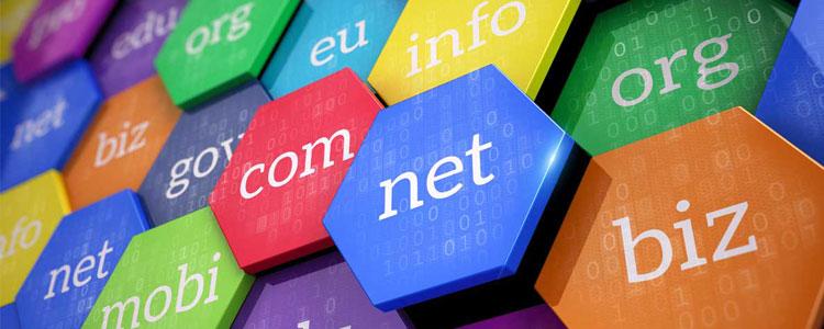 Top 4 Domain Name Registrars Reviews & Comparison