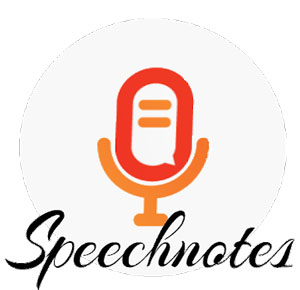 Best 5 Speech to Text Apps for Android   TechaLook