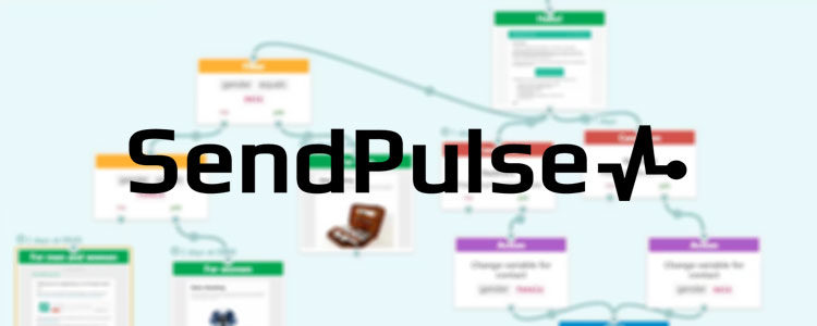 SendPulse Automation 360 Review