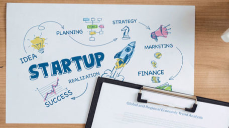 How to Hire and Find Professional Freelancers for Your New Startup