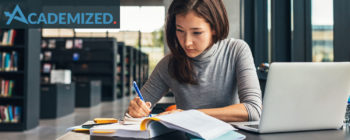 Academized Essay Writing Service Review