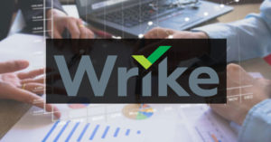 Wrike Project Management Reviews and Pricing