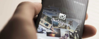 Best Methods to Get More Instagram Followers