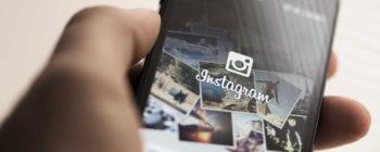 Best Methods to Get More Instagram Followers