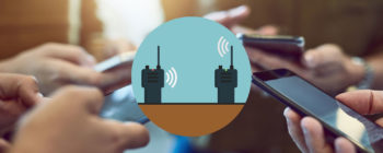 8 Best Walkie Talkie Apps (iPhone & Android)