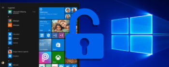 How to Remove Password in Windows 10