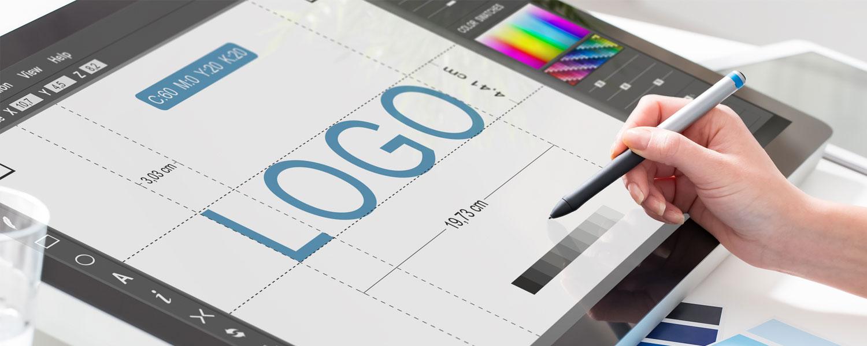 How to Design a Logo Online