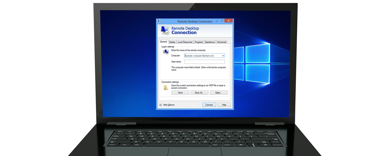 4 Best Remote Desktop Connection Manager Reviews