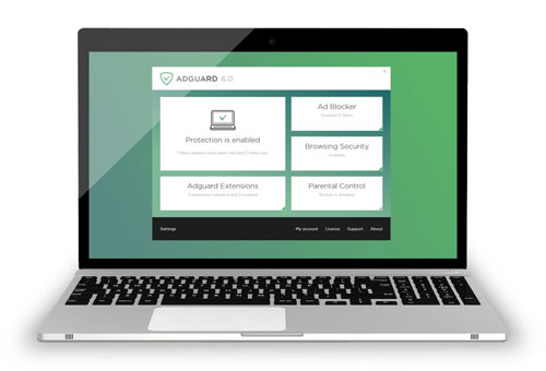 AdGuard vs AdBlock Review & Comparison   TechaLook