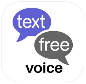 4 Best Voicemail Apps for iPhone | TechaLook