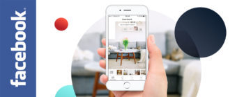 Facebook Acquires Visual Shopping Startup GrokStyle