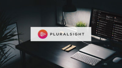 Pluralsight Pricing & Review