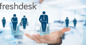 Freshdesk Customer Support Software Pricing & Review