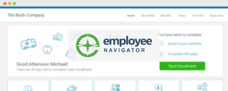 Employee Navigator Pricing & Review