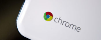 How to Set Up Parental Controls on Chromebook