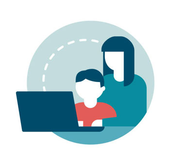 How to Set Up Parental Controls on Chromebook | TechaLook