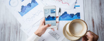 7 Best Personal Finance Apps (Android & iOS)