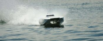 Top 5 Best RC Boats
