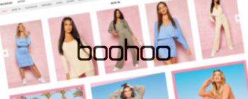 Boohoo Review