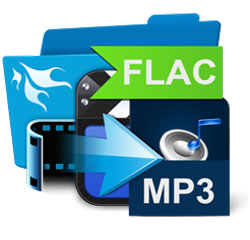 wav flac difference