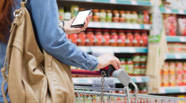 6 Best Grocery Shopping Apps (iPhone & Android)