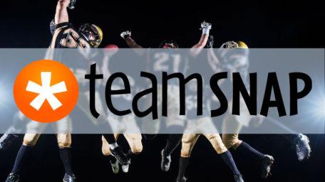 TeamSnap Pricing Plans & Review