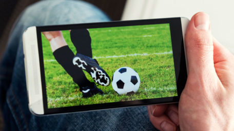 How to Watch Live Sports without Cable