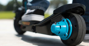 5 Best Electric Scooters for Kids Reviews