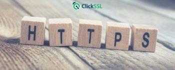 ClickSSL - Best Cheap SSL Certificate Provider
