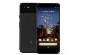 How to Take a Screenshot on Google Pixel
