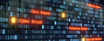Why Your Startup Needs to Make Cybersecurity a Priority