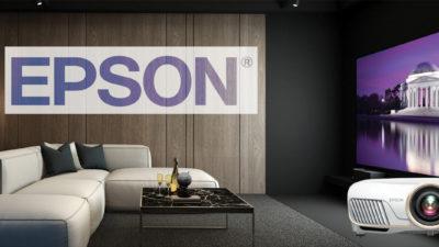 Epson 5050UB vs 5040UB vs 5030UB Review & Comparison
