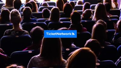 TicketNetwork Review