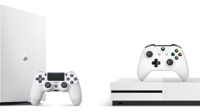 How to Change NAT Type on PS4 and Xbox One
