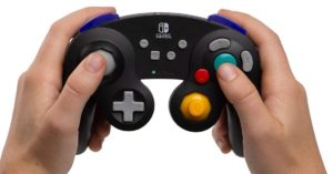 How to Connect GameCube Controller to Nintendo Switch