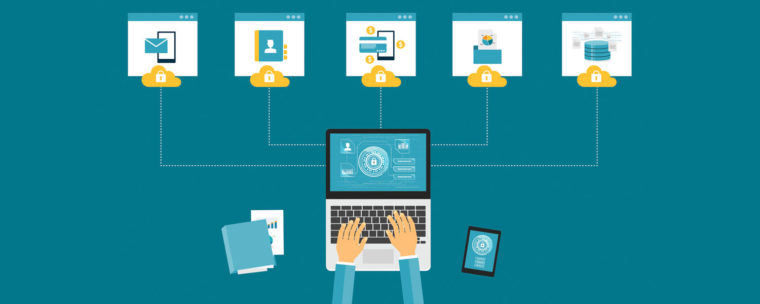 How to Use a Password Management System