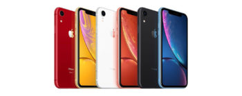 Apple iPhone XR Tips and Tricks for Students