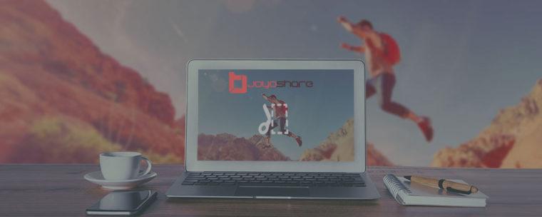 Joyoshare Video Cutter Review