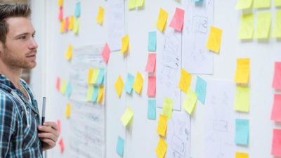 5 Best Sticky Notes Apps (Android & iPhone)