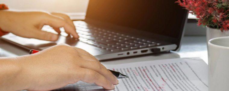 EssayAssist.net: The Best Essay Writing Help Service