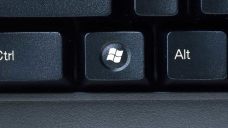 How to Fix Windows Key not Working