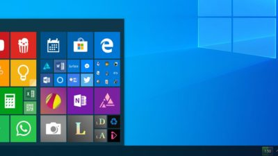 How to Fix Windows 10 Taskbar not Hiding