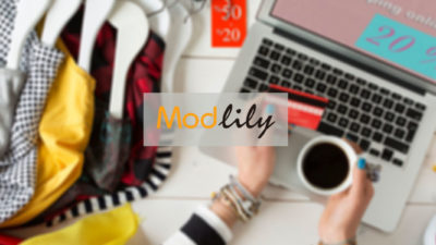 Modlily Review
