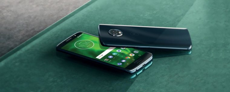 7 Best Moto G6 Cases & Covers