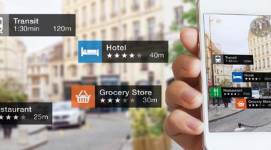 5 Best Travel Apps (iPhone & Android)