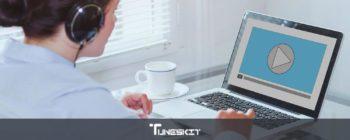 TunesKit M4V Converter Review